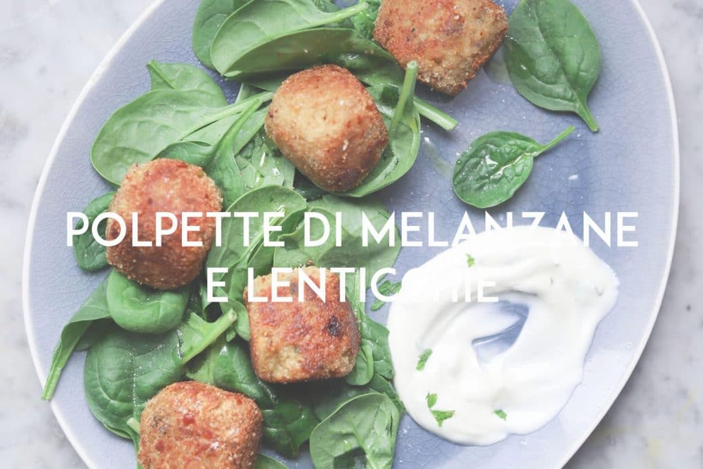 the bluebird kitchen_polpette di melanzane