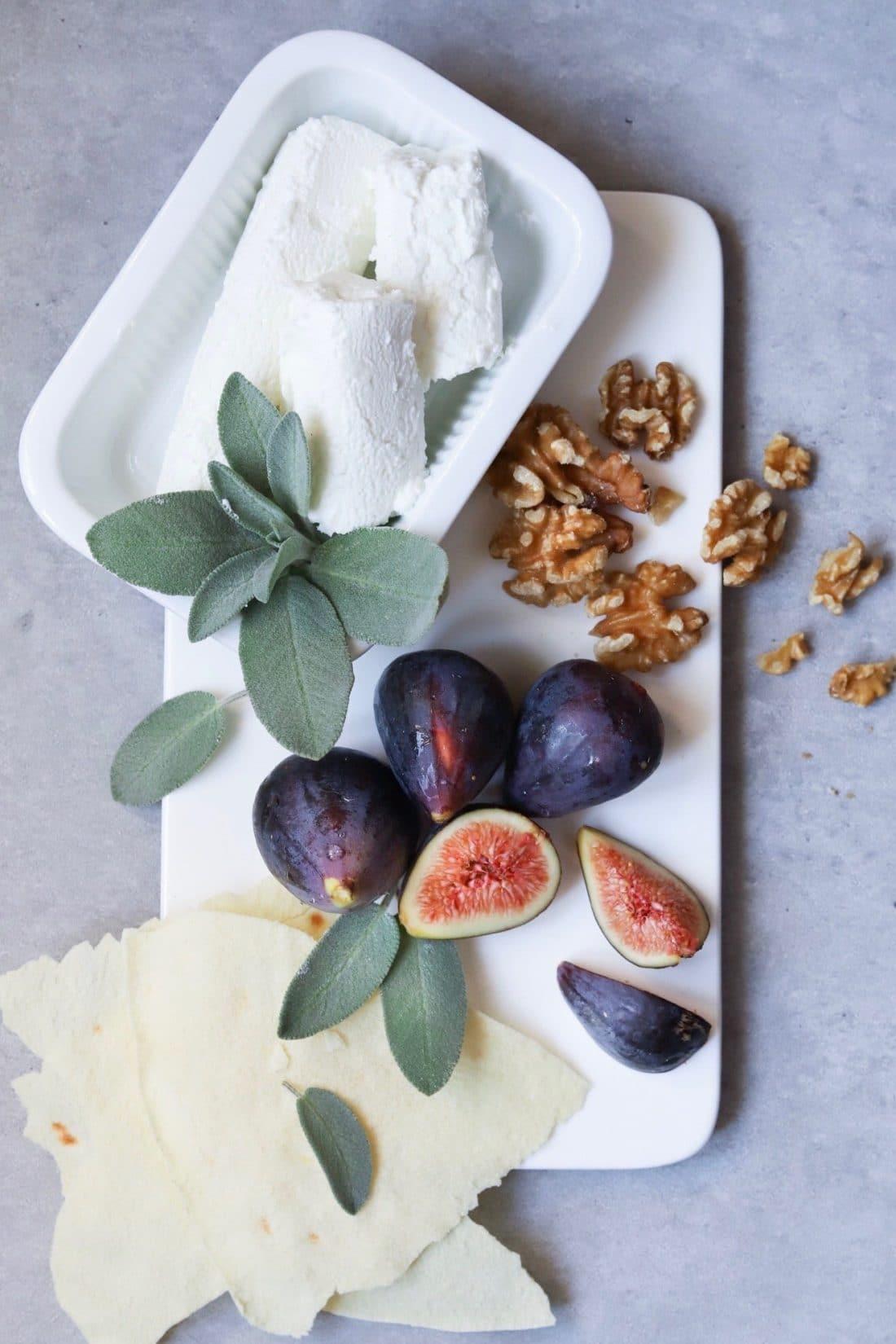 the_bluebird_kitchen_francesca_giovannini_fichi_al_forno_ingredienti1