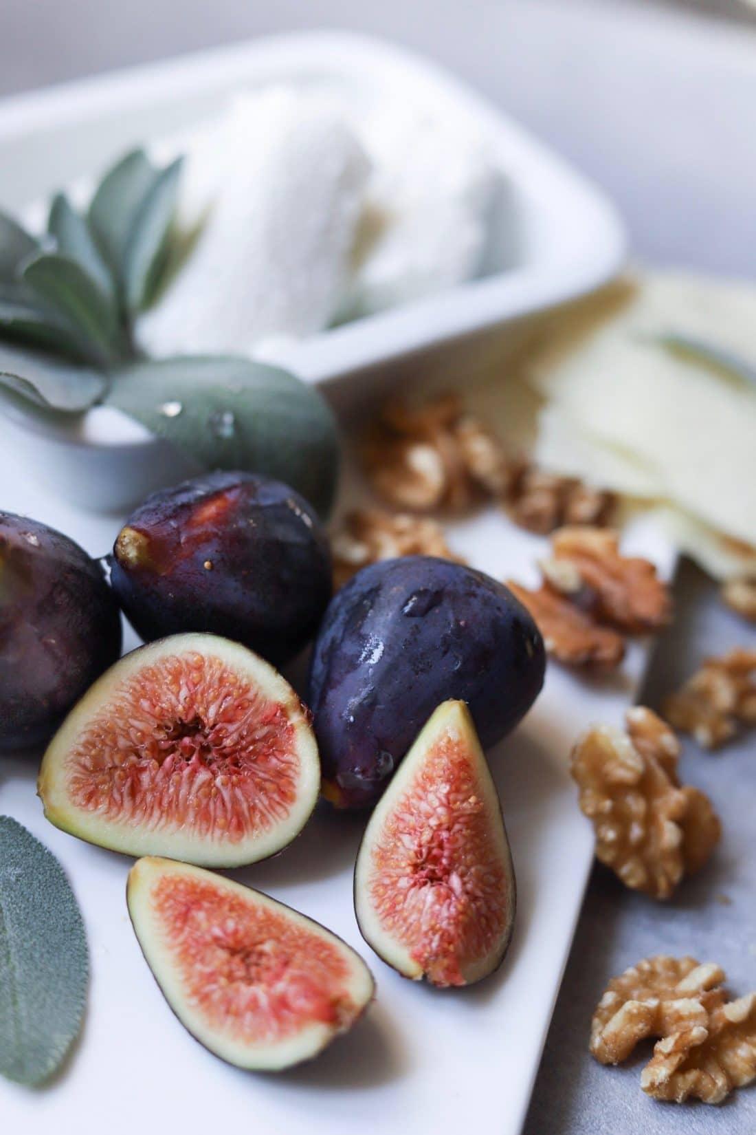 the_bluebird_kitchen_francesca_giovannini_fichi_al_forno_ingredienti2