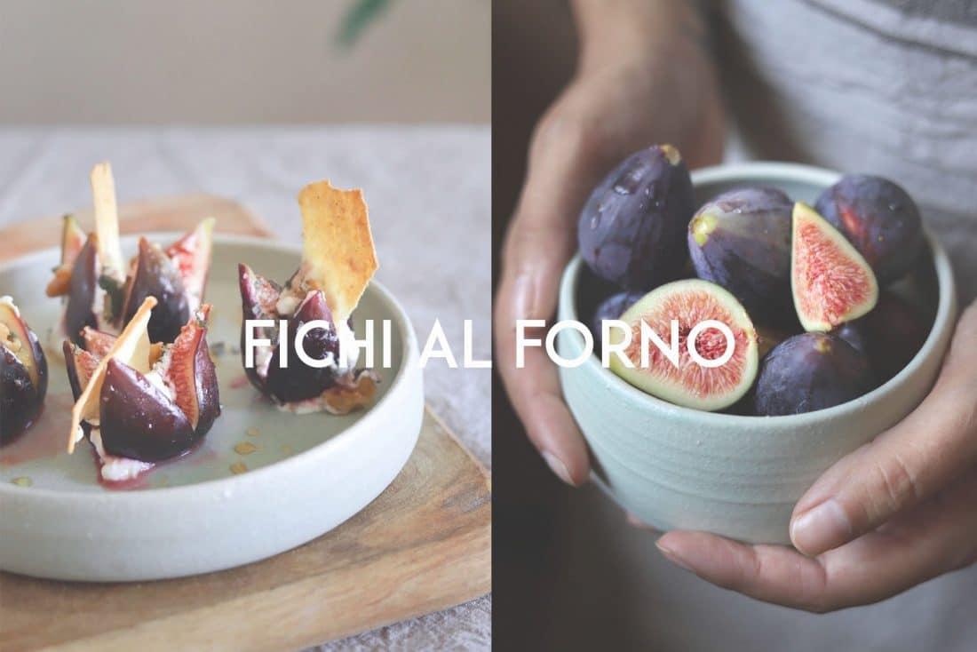 the_bluebird_kitchen_francesca_giovannini_fichi_al_forno