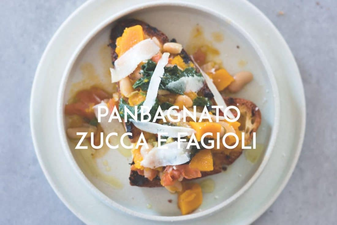 the_bluebird_kitchen_ricetta_panbagnato_zucca_copertina