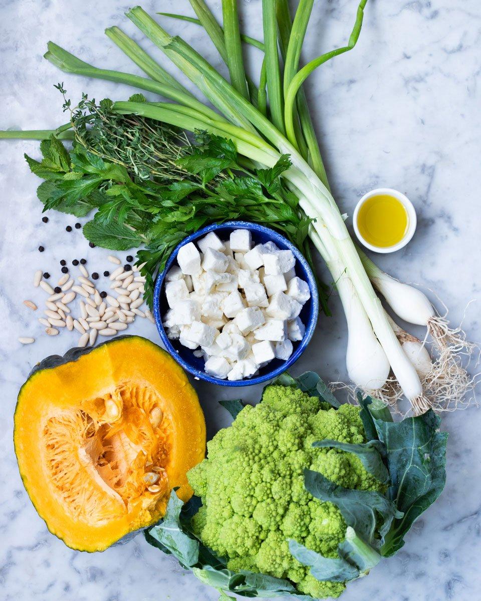 The_Bluebird_Kitchen_Francesca_Giovannini_FETA_AL_FORNO