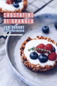 FGiovannini_The_Bluebird_Kitchen_crostatine_di_granola