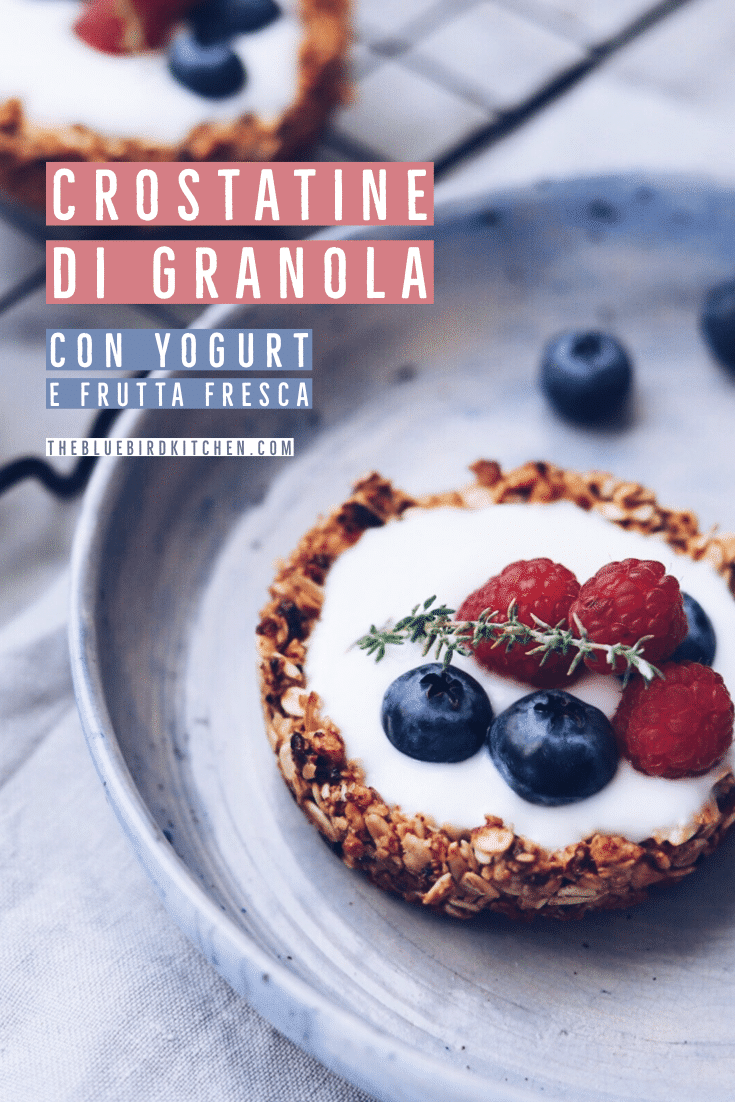 FGiovannini_The_Bluebird_Kitchen_crostatine_di_granola