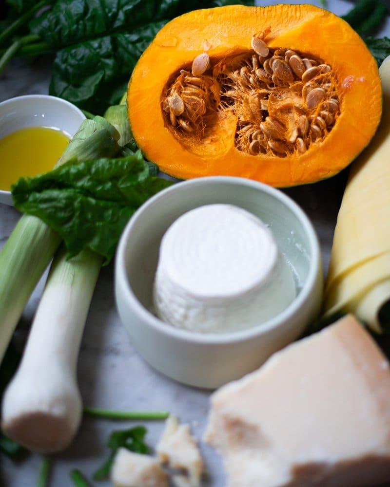 The_Bluebird_Kitchen_FGiovannini_Lasagne_vegetariane_di_zucca-2