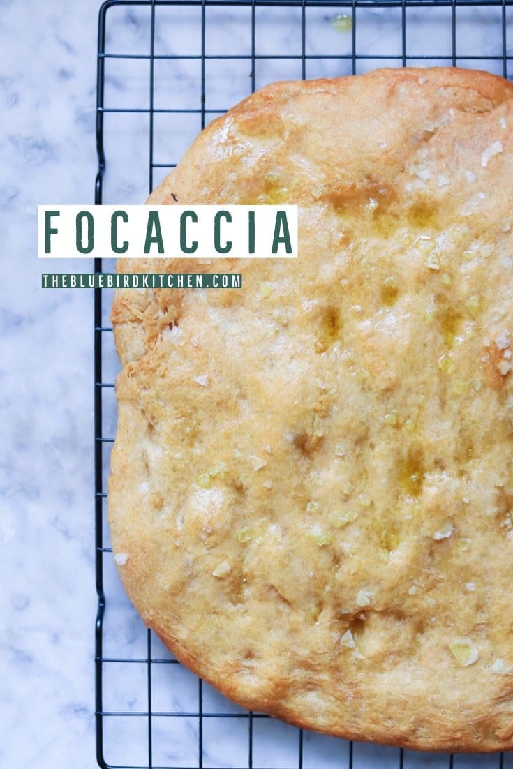 FGiovannini_The Bluebird Kitchen_Focaccia