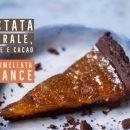 FGiovannini_The Bluebird Kitchen_crostata integrale alle mandorle e cioccolato con marmellata d'arancia_