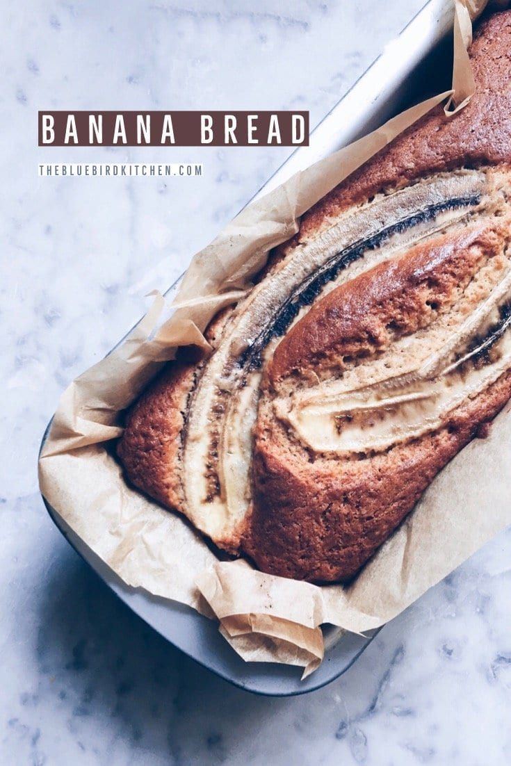 FGiovannini_The Bluebird Kitchen_banana bread