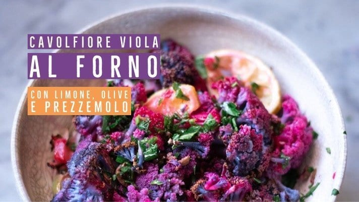 FGiovannini_The Bluebird Kitchen_cavolfiore viola al forno-2