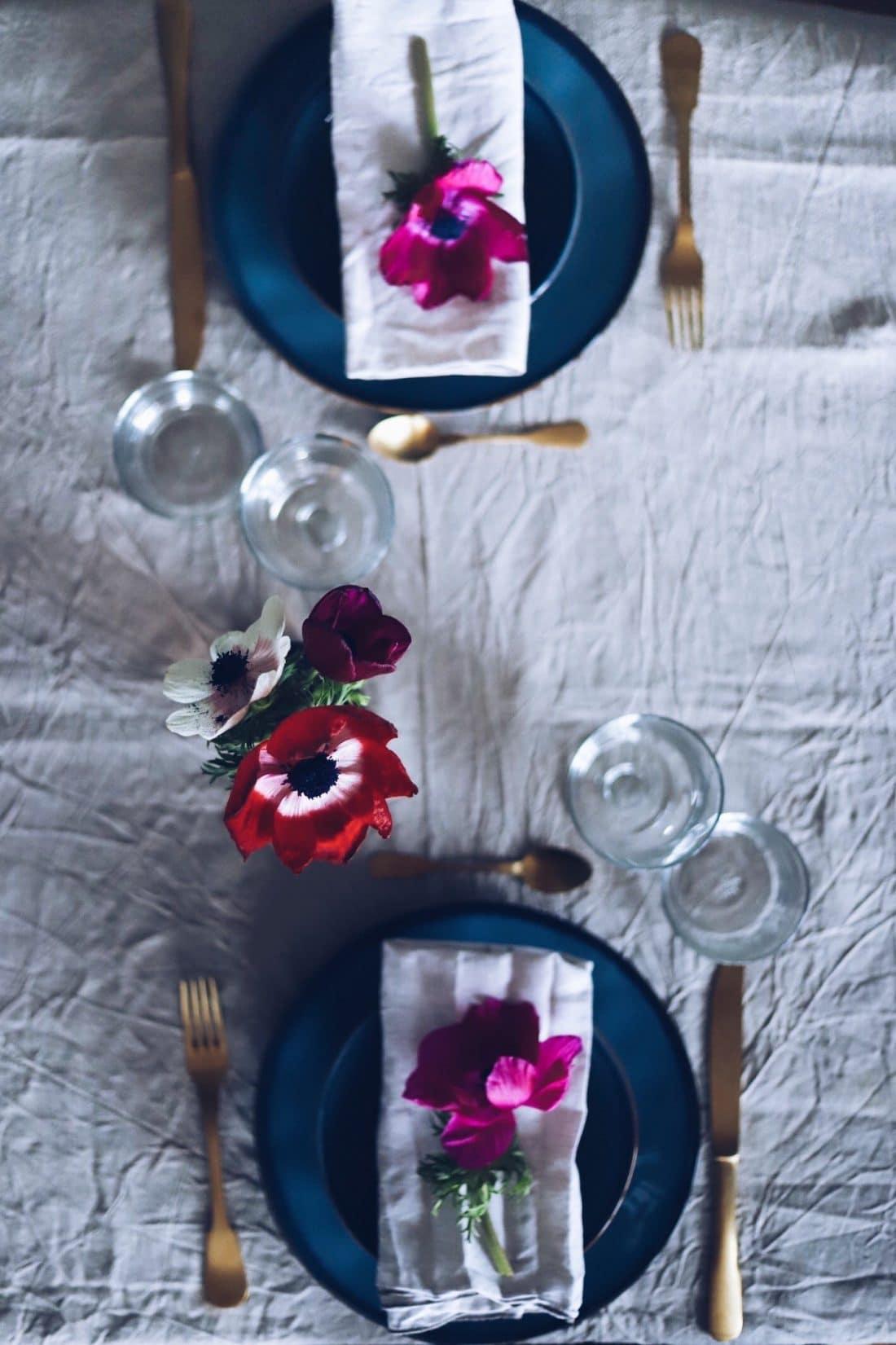 FGiovannini_The Bluebird Kitchen_menù_San_Valentino_2019