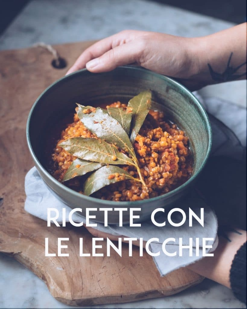 ricette-con-le-lenticchie