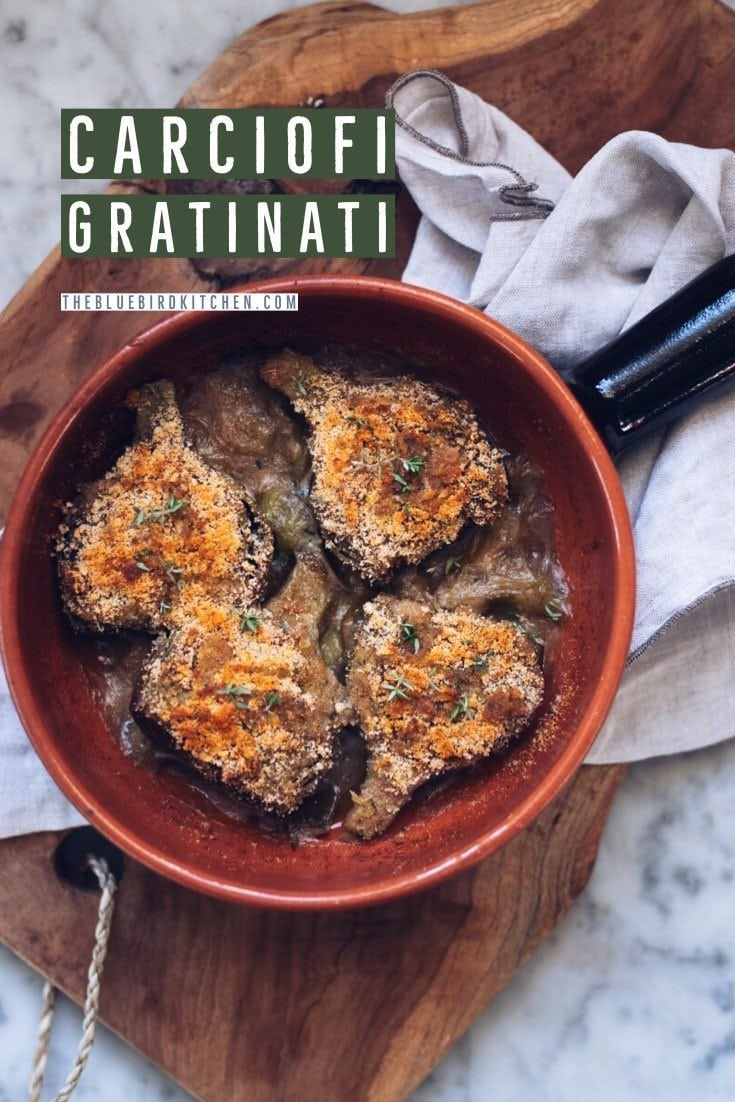 FGiovannini_The Bluebird Kitchen_carciofi_gratinati_13
