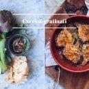 FGiovannini_The-Bluebird-Kitchen_carciofi_gratinati_copertina