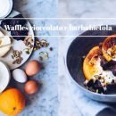 FGiovannini_The-Bluebird_Kitchen_waffles_cioccolato_barbabietole-3