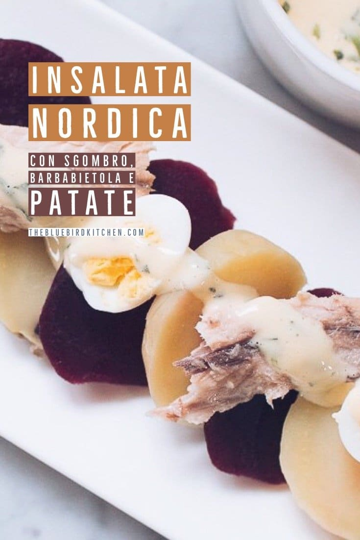 FGiovannini_The Bluebird Kitchen_insalata_nordica