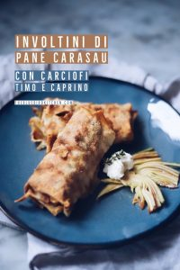 FGiovannini_The Bluebird Kitchen_involtini_pane_carasau
