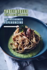 FGiovannini_The Bluebird Kitchen_menù_San_Valentino_2019FGiovannini_The Bluebird Kitchen_pasta_coi_broccoli