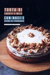 Kitchen_torta_carote_mele