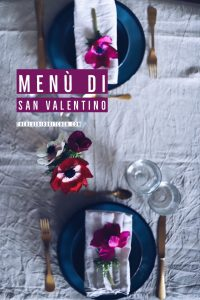 FGiovannini_The Bluebird Kitchen_menù_San_Valentino_2019