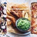FGiovannini_The Bluebird Kitchen_menù_settimanale_819