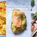 Kitchen_menù_settimanale_919