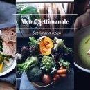 FGiovannini_The Bluebird Kitchen_menù_settimanale_7_19