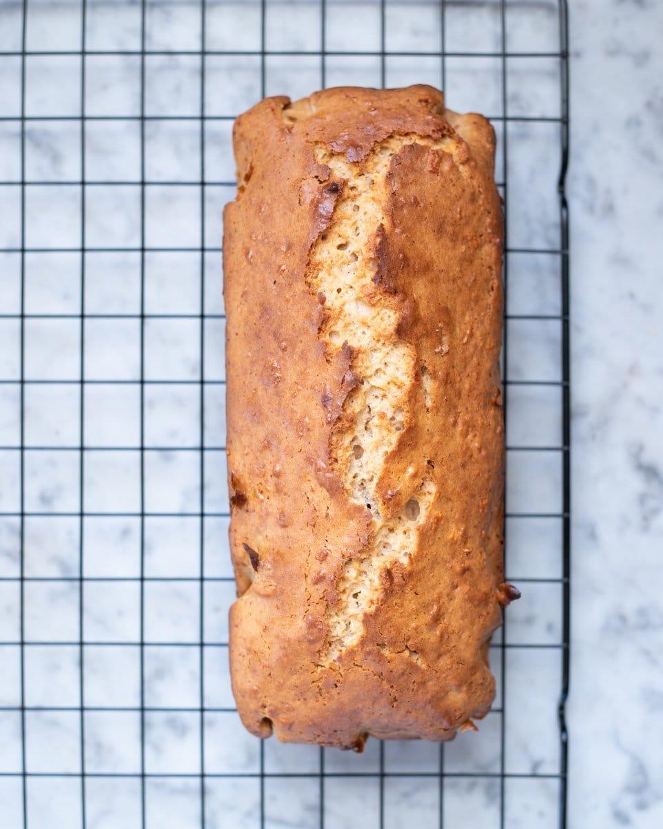 FGiovannini_The_Bluebird_Kitchen_Banana_Bread_senza_banane
