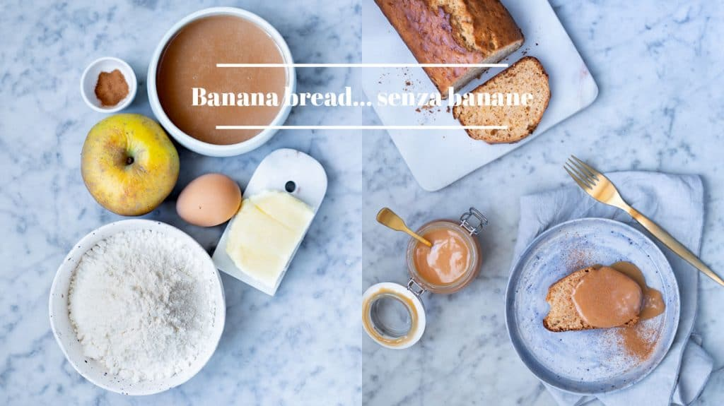 FGiovannini_The_Bluebird_Kitchen_Banana_Bread_senza_banane_copertina