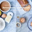 FGiovannini_The_Bluebird_Kitchen_Banana_Bread_senza_banane_copertina