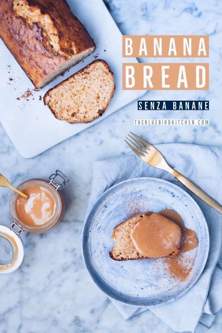 FGiovannini_The_Bluebird_Kitchen_Banana_Bread_senza_banane