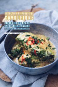 FGiovannini_The Bluebird Kitchen_involtini_di_foglie_di_cavolfiore_al_curry