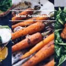 Kitchen_menù_settimanale_1419