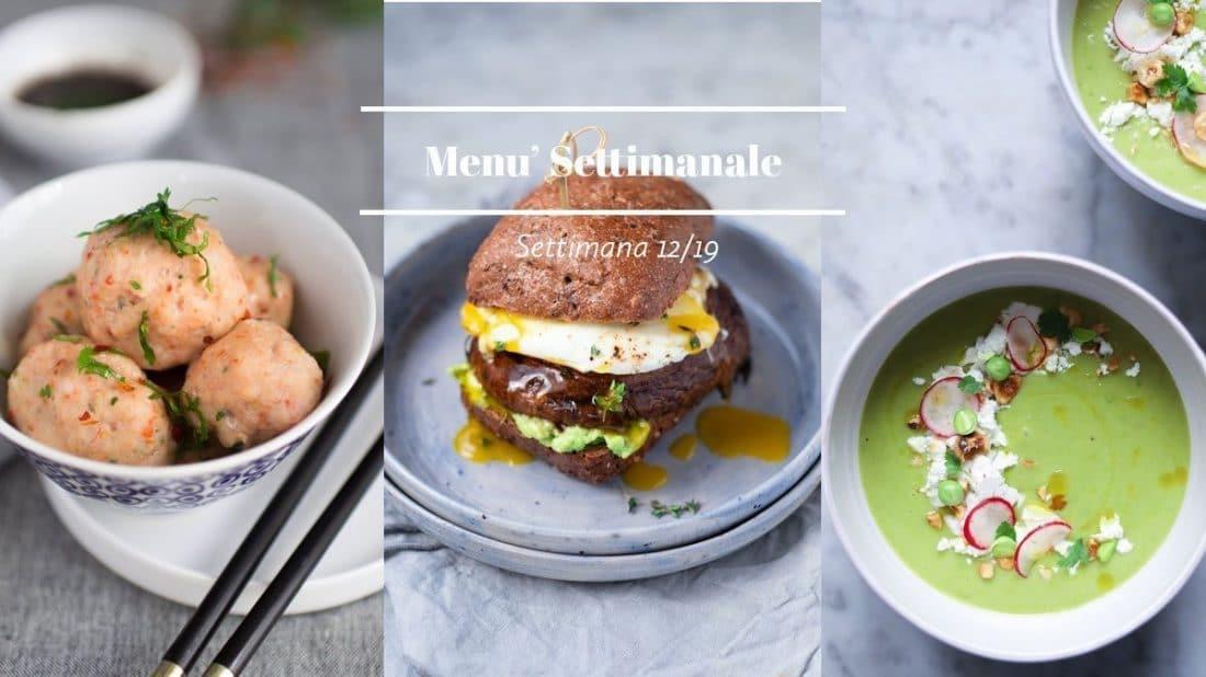 Kitchen_menù_settimanale_1219