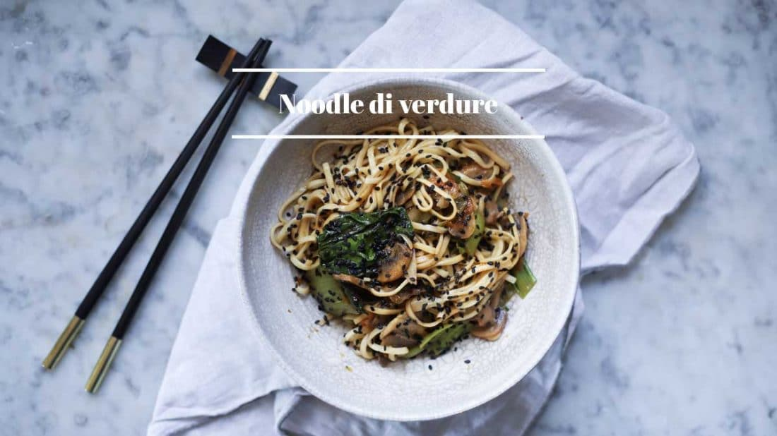 FGiovannini_The Bluebird Kitchen_noodle_di_verdure