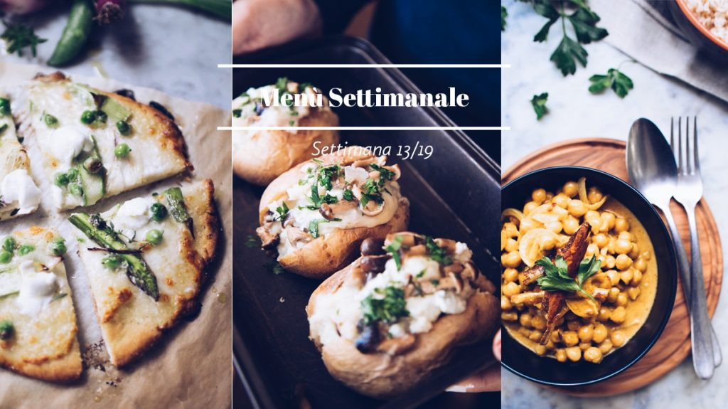 Kitchen_menù_settimanale_1319