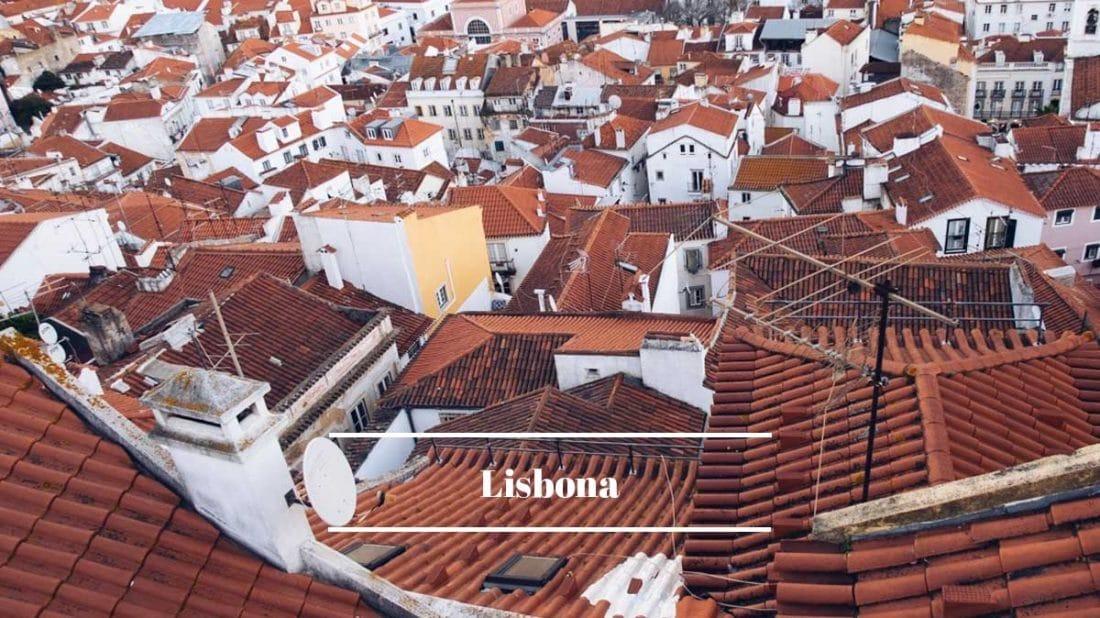 FGiovannini_The Bluebird Kitchen_Lisbona