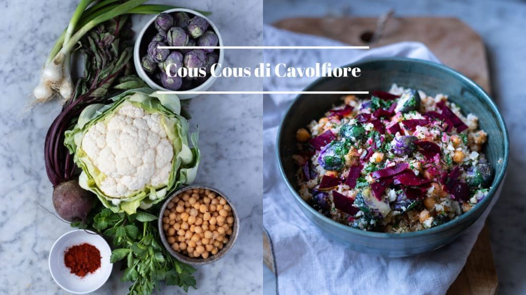 FGiovannini_The Bluebird Kitchen_cous cous di cavolfiore_