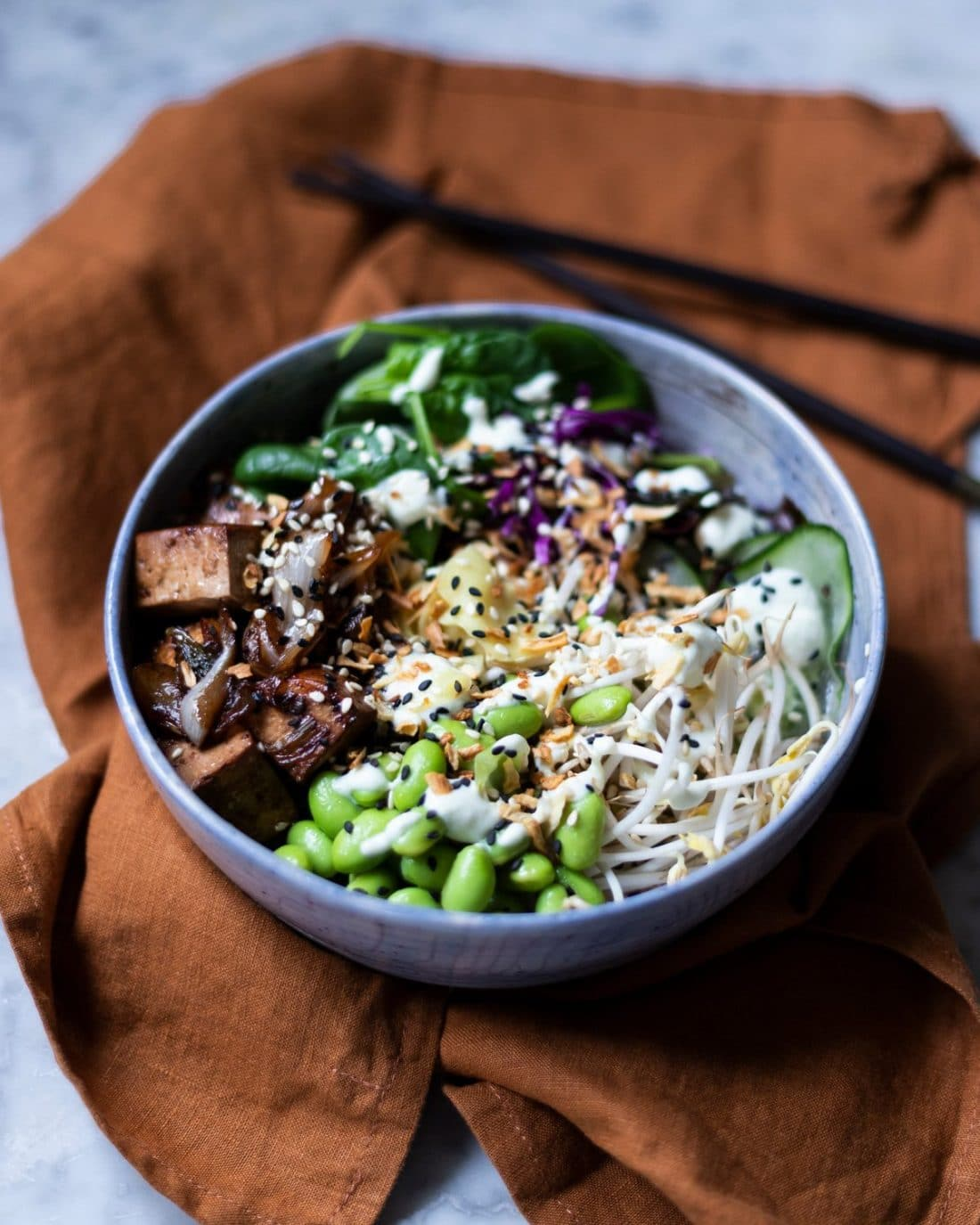 FGiovannini_The_Bluebird_Kitchen_bowl_con_tofu_2