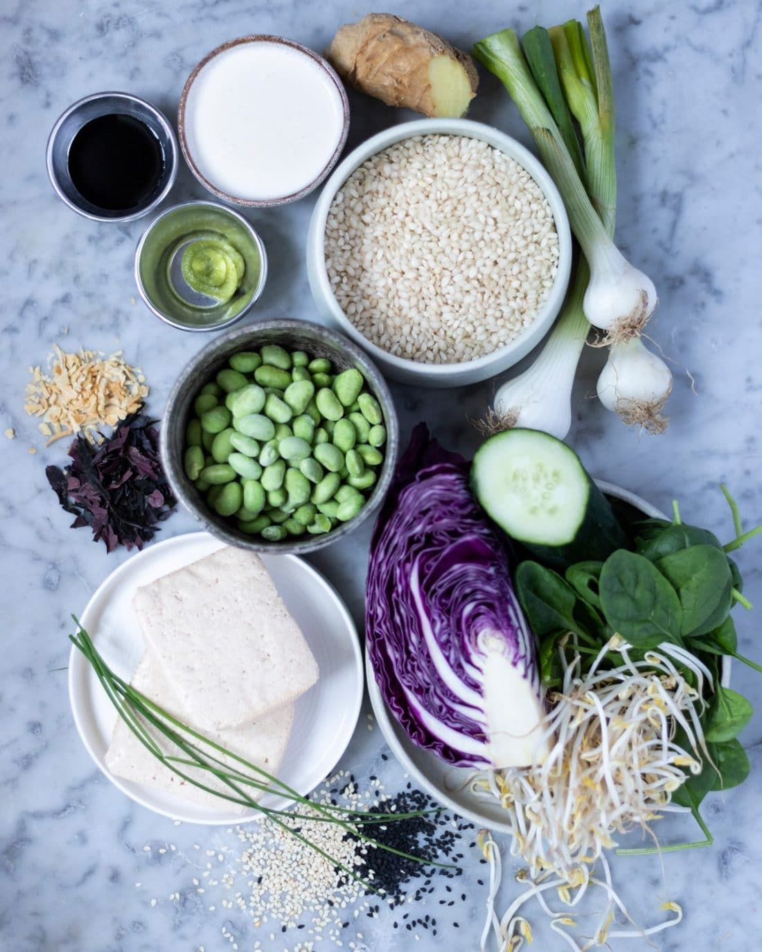 FGiovannini_The_Bluebird_Kitchen_bowl_con_tofu_ingrediendi