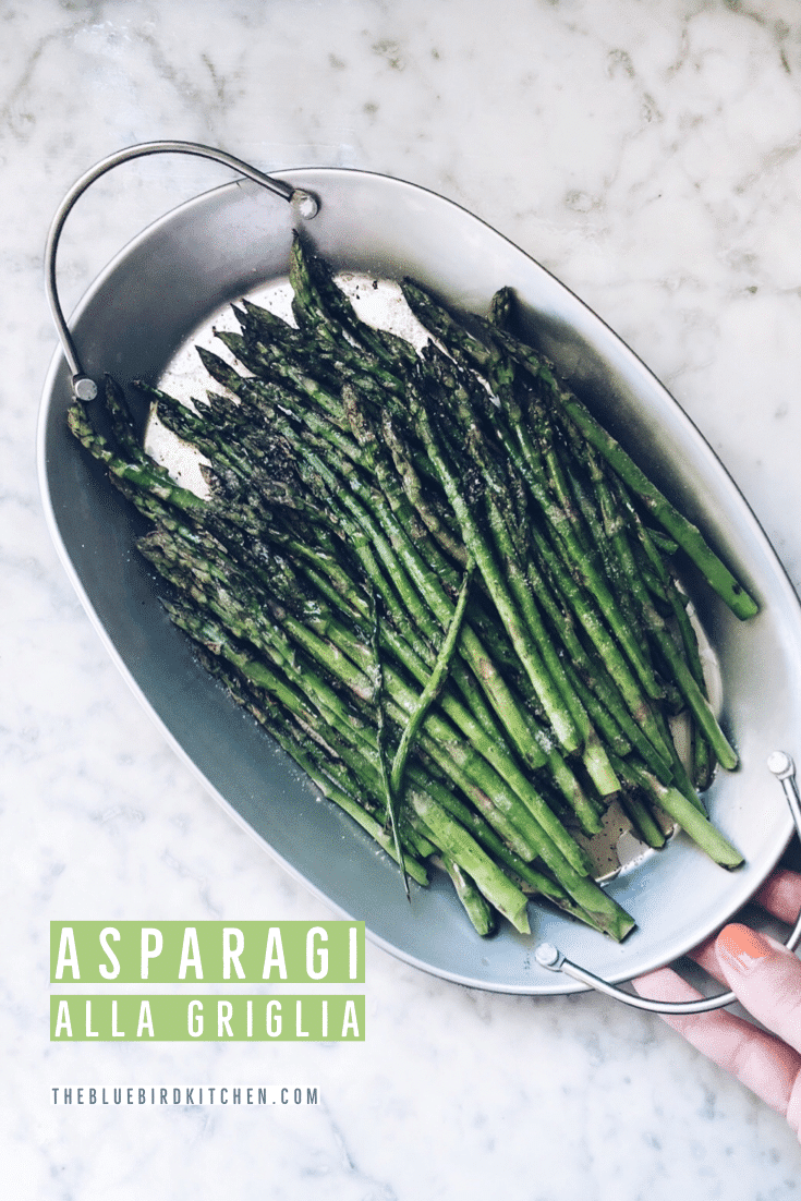 FGiovannini_The_Bluebird_Kitchen_asparagi