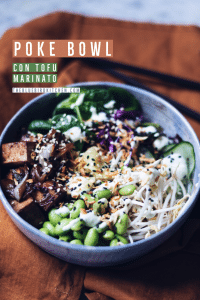 FGiovannini_The_Bluebird_Kitchen_bowl_con_tofu_3