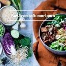 FGiovannini_The_Bluebird_Kitchen_bowl_con_tofu