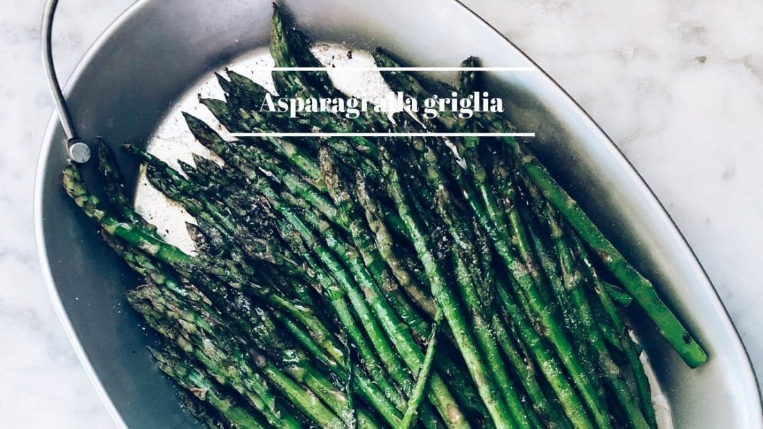 FGiovannini_The_Bluebird_Kitchen_asparagi