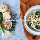 FGiovannini_The_Bluebird_Kitchen_pasta_con_agretti-2 copia