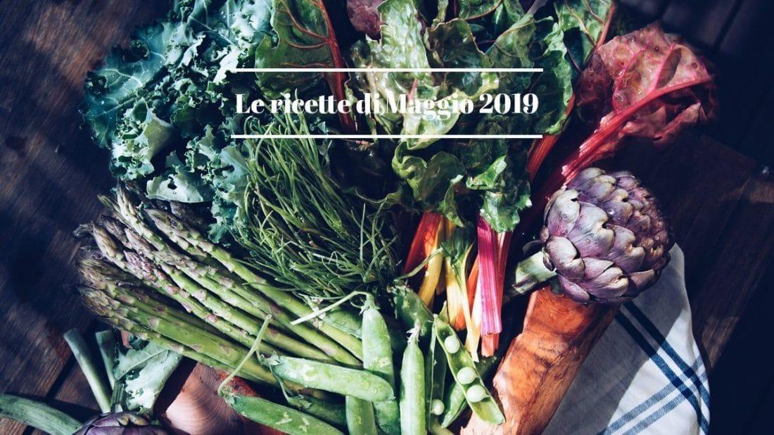 FGiovannini_The_Bluebird_Kitchen_cupcakes_le_ricette_di_maggio_2019