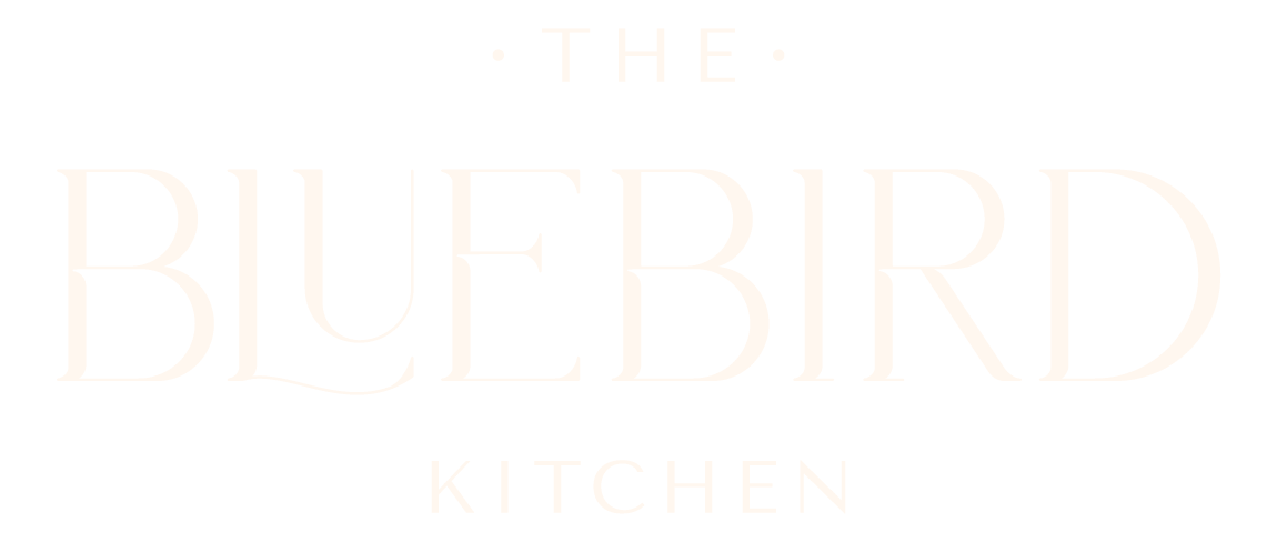 The Bluebird Kitchen – Food, Lifestyle, Travel