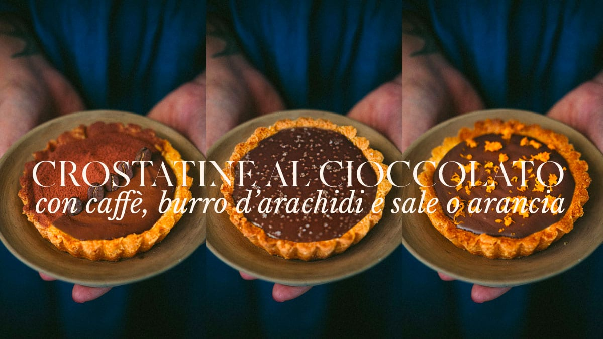 The-Bluebird-Kitchen_crostatine-al-cioccolato_cover-blog