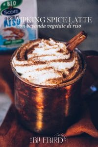 Pumpking-spice-latte_