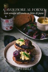 The-Bluebird-Kitchen_crostoni-di-cavolfiore-e-senape-all'aneto